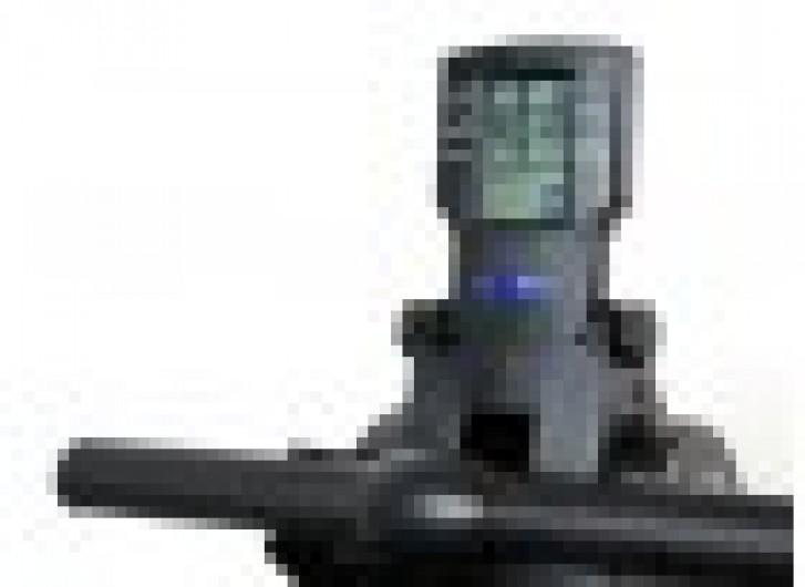 VR200 Console