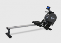 200RW Rower