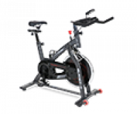 Bladez 400IC Indoor Cycle