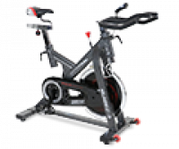 Bladez 600IC Indoor Cycle