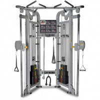 Bh Fitness D300 Functional