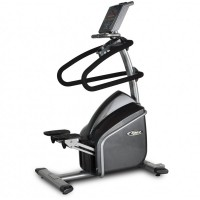 Bh Fitness SK 8000 Stepper