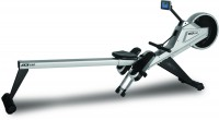 LK500RW Rower