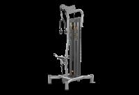 Varsity Series Biceps / Triceps VY-6042