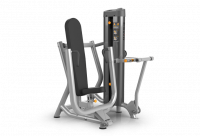 Varsity Series Chest Press VY-6022