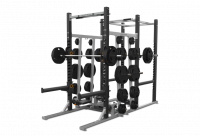 Combo Power / Half Rack MG-A47691