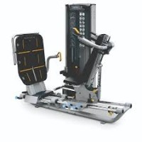 Medical Leg Press