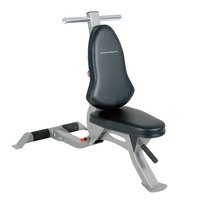 Multi Purpose Weight Bench F603
