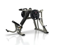 Aura Series Shoulder Press G3-PL23