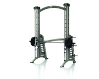 Aura Series Smith Machine G3-PL62