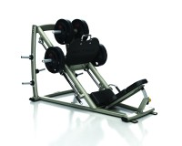 Aura Series 45 Degree Leg Press G3-PL70