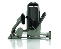 Aura Series Leg Press G3-S70