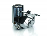 Ultra Series Converging Shoulder Press G7-S23