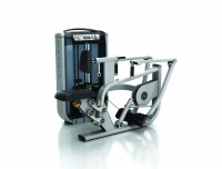 Ultra Series Diverging Seated Row G7-S34
