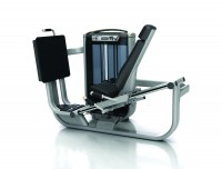 Ultra Series Leg Press G7-S70