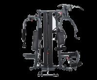 Galena Pro Strength Training System