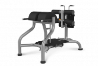 Magnum Series Glute Ham Bench MG-A96