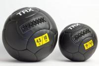 TRX Medicine Ball 14in