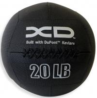 "XD KEVLAR® ECLIPSE Medicine Ball (14"")"