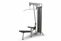 Varsity Series Lat Pulldown / Low Row VY-6046