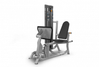 Varsity Series Leg Press / Calf VY-6003