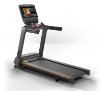 LIFESTYLE-Treadmill-TOUCH XL CONSOLE