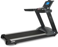 LK500Ti Treadmill