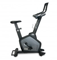LK500Ui Upright Bike