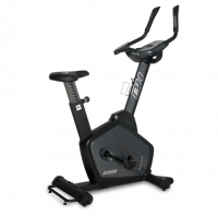 LK500U Upright Bike