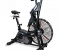 LK700FB Indool Cycle