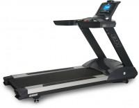 LK700Ti treadmill