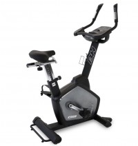 LK700U Upright Bike