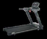 LKT6 Treadmill