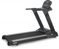 LKT8 treadmill
