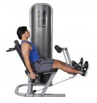 MULTI-LEG EXTENSION/LEG CURL