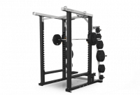 Magnum Series MEGA Power Rack MG-MR47