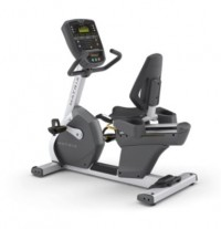 R3x Recumbent Exercise Bike