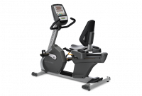 R3x Recumbent Cycle