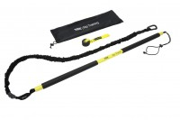 THE TRX RIP TRAINER BASIC KIT