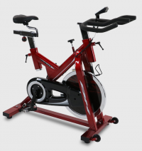 S3IC Indoor Cycle