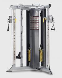 LK500FT Adjustable Pulley System