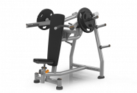 Magnum Series Shoulder Press MG-A414