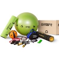 Smart Trainer Pak