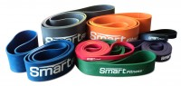 Smart Strength Band