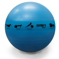 SMART STABILITY BALL