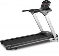 T6 Sport Treadmill