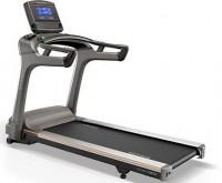 T75 Treadmill | XIR Ultimate