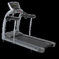 T80 Treadmill Classic