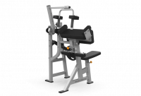 Varsity Series Triceps Extension VY-432