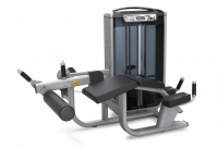 Ultra Series Prone Leg Curl G7-S73